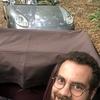 PORSCHE 911 3.2L Cabriolet Type G  1986 à Clichy (241)