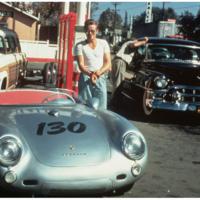 PORSCHE 911 1982 à Suresnes (020)