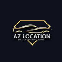 MERCEDES-BENZ GLA 45 S AMG 2020 à Nice (275)